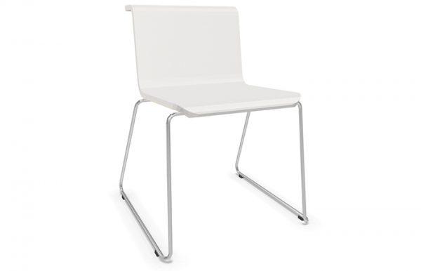 Bulo TAB stoel