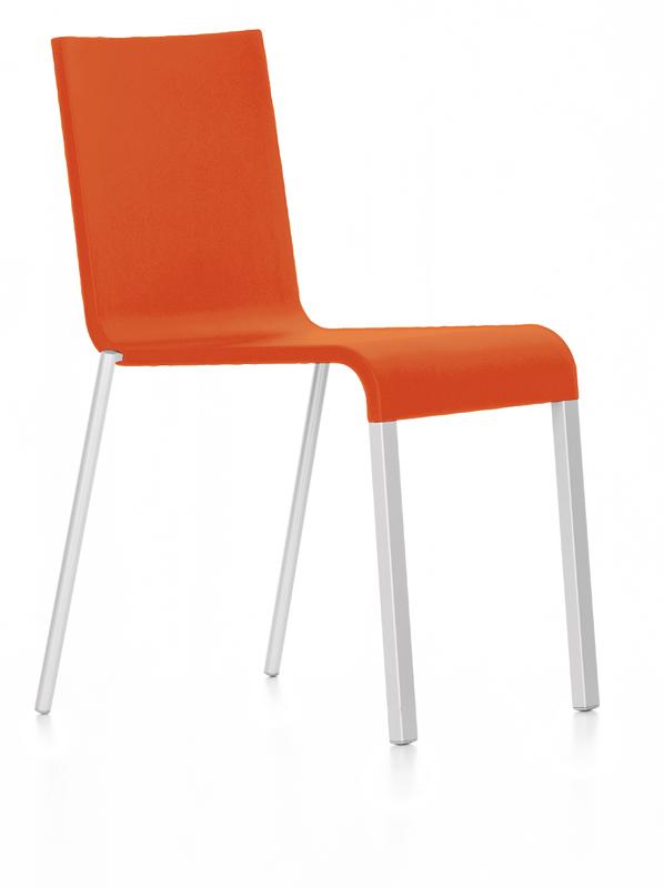 Vitra .03 stoel