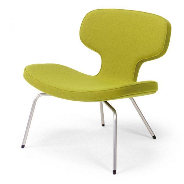 Artifort Libel fauteuil