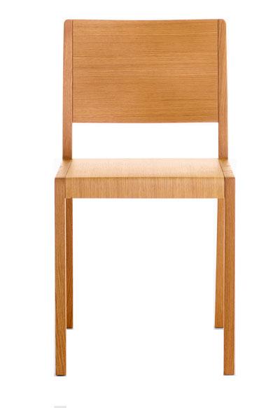 Crassevig Esse stoel