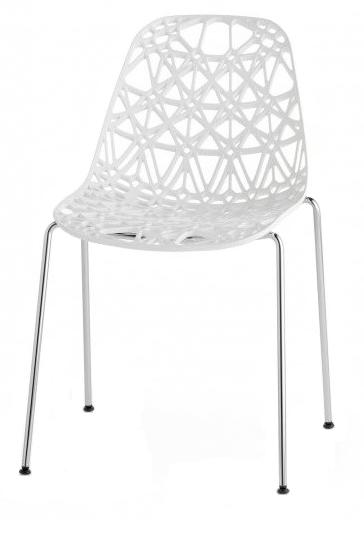 Crassevig Nett stoel