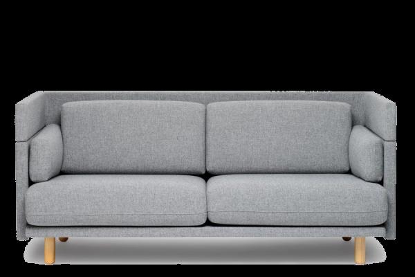 De Vorm Arnhem sofa
