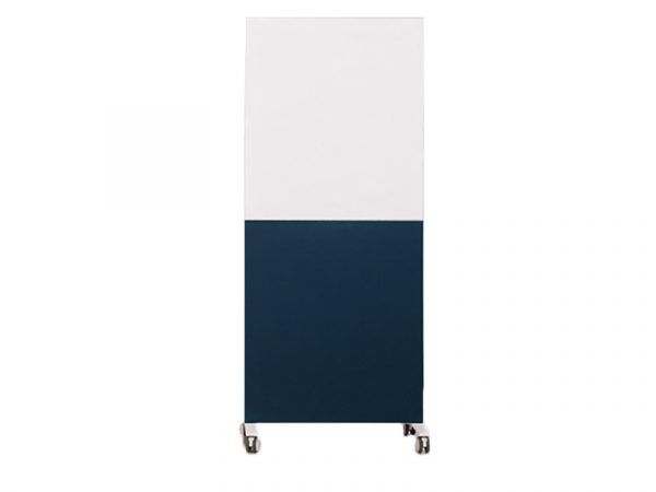 Deblick Space Dividers Whiteboard scheidingswand