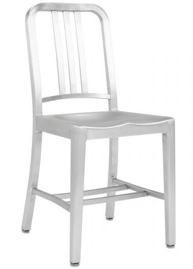 Emeco Navy stoel