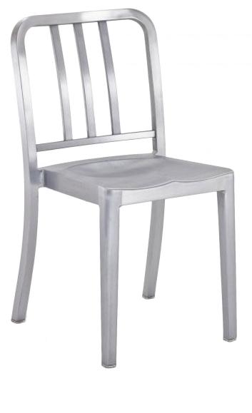 Emeco Heritage stoel