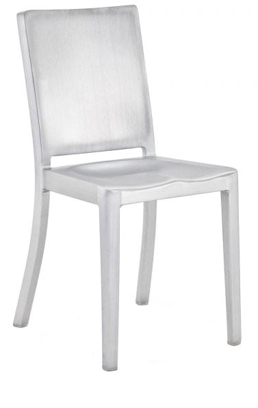 Emeco Hudson stoel