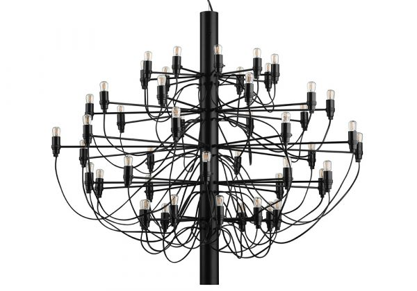 Flos 2097 hanglamp