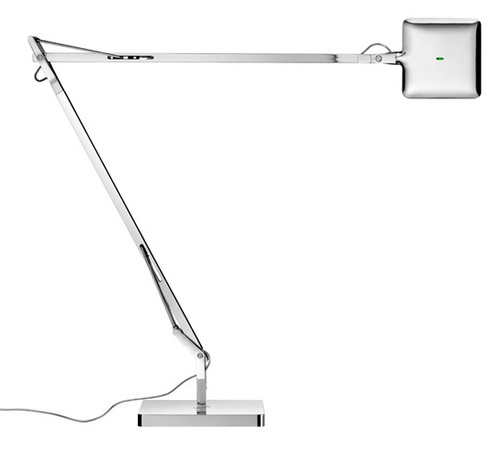 Flos Kelvin LED tafellamp