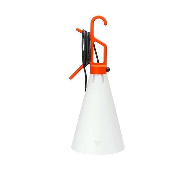 Flos MayDay hanglamp