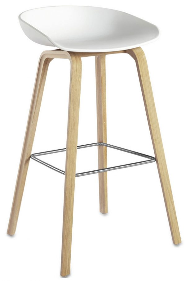 HAY About A Stool AAS 32 barkruk
