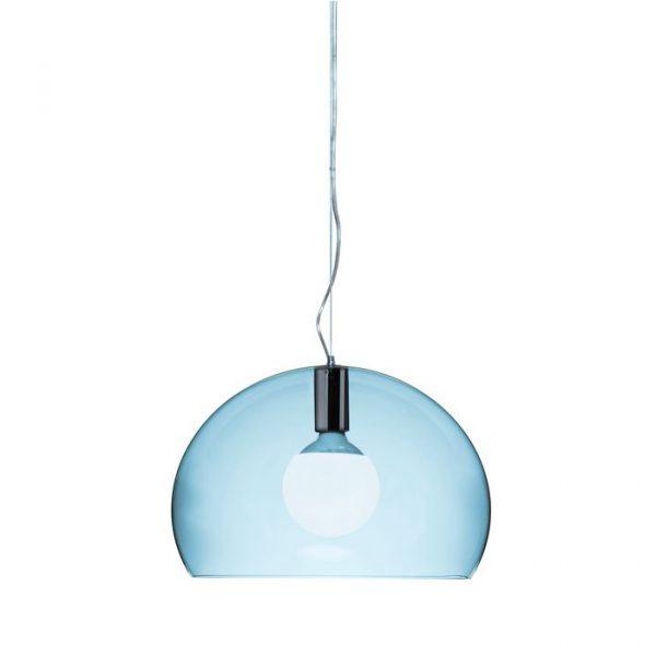 Kartell FL/Y 9053 hanglamp