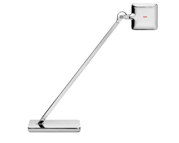 Flos Mini Kelvin tafellamp