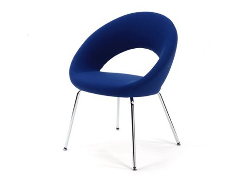 Artifort Nina stoel