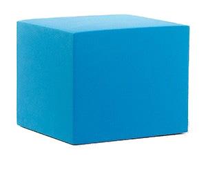Quinze & Milan Infinity Cube S zitelement