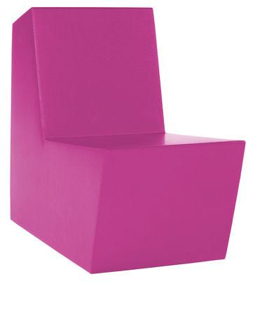 Quinze & Milan Primary Solo stoel
