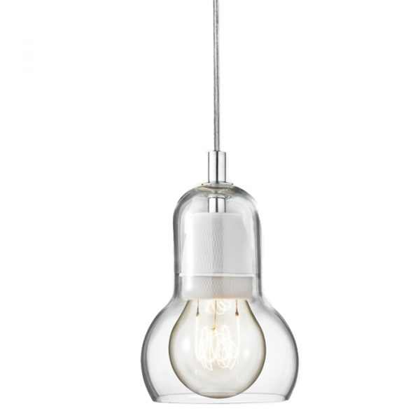&tradition Bulb SR1 hanglamp