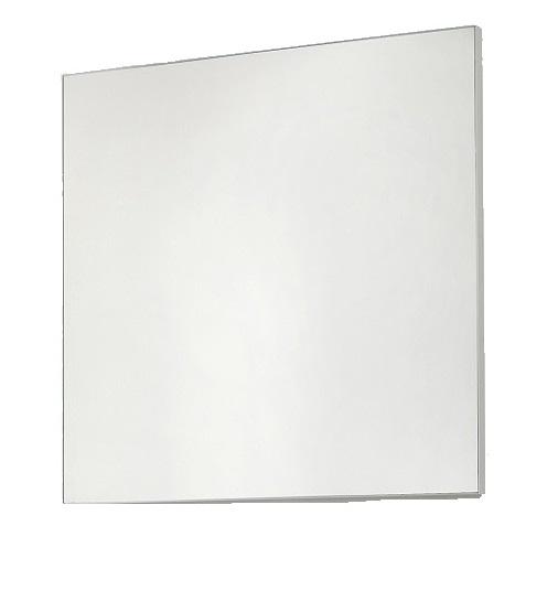 Van Esch Liston spiegel