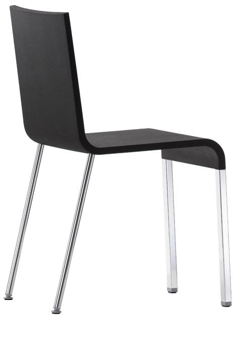 Vitra .03 stoel (snelleverprogramma)