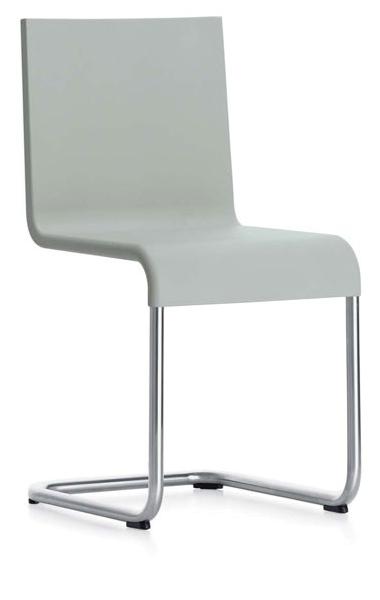 Vitra .05 stoel
