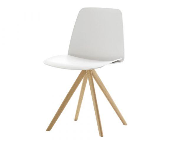 INCLASS Unnia stoel