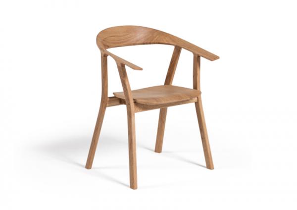 Prostoria Rhomb stoel