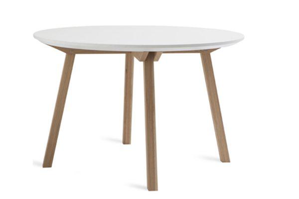 Creafort Drone ronde tafel