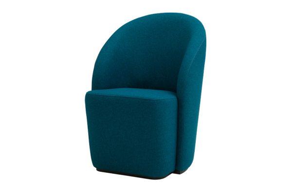 Creafort Wait fauteuil