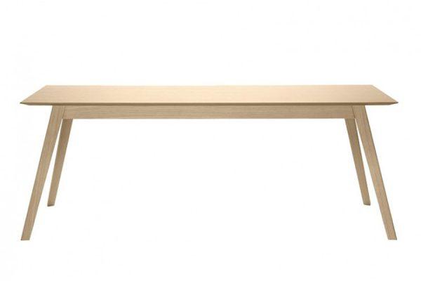Treku Aise houten tafel