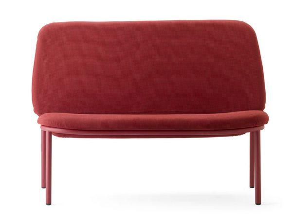 Ondarreta Lana sofa
