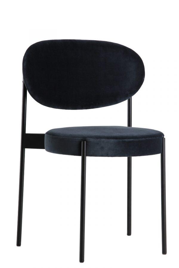 Verpan Series 430 stoel