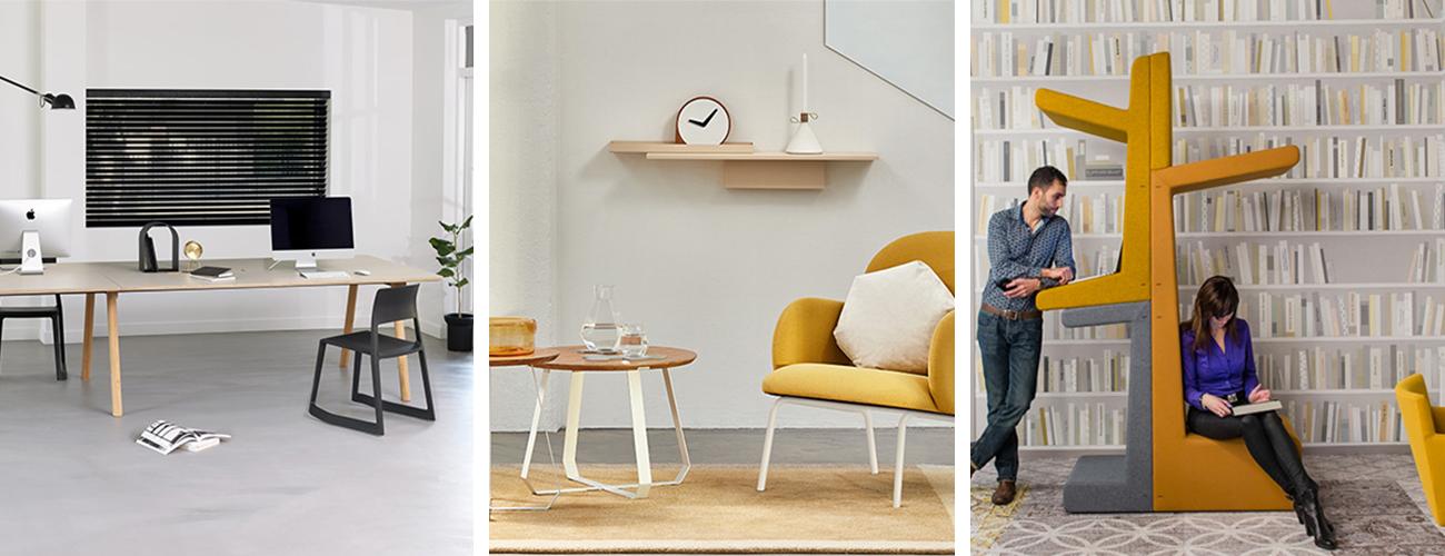design_district_merken_blog_header_interiorworks