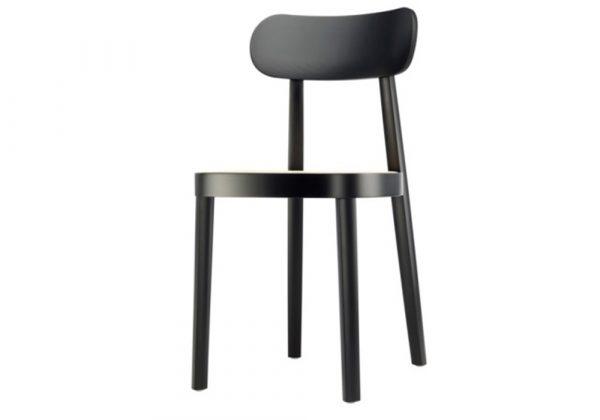 Thonet Serie 118 stoel