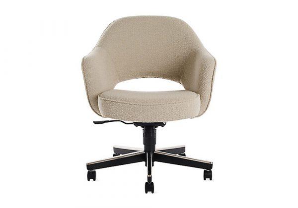 Knoll Saarinen Executive stoel