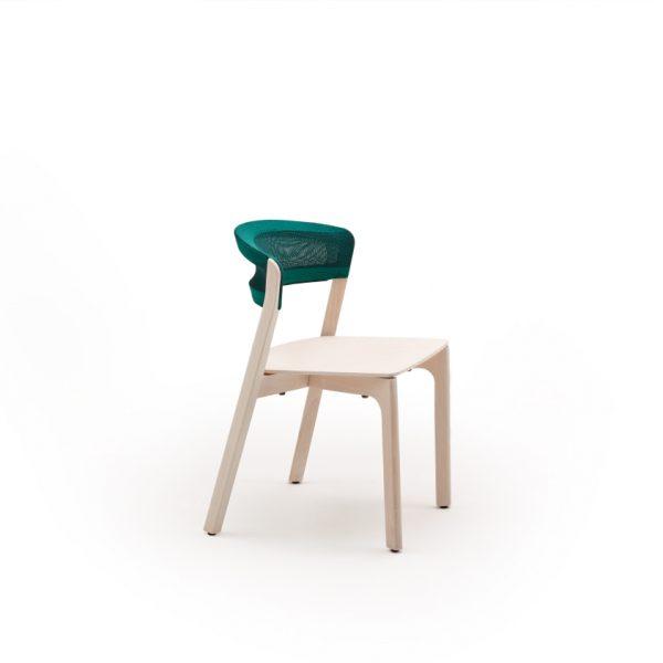 Arco Café stoel