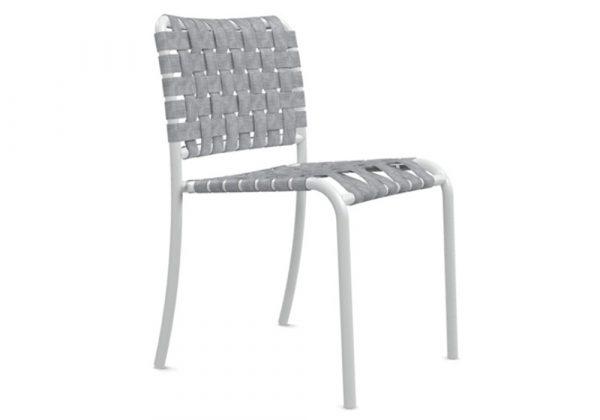 Gervasoni InOut 823/824 stoel