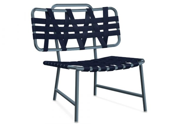 Gervasoni InOut 856 stoel