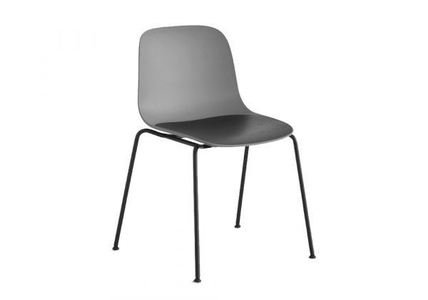 LaPalma Seela stoel