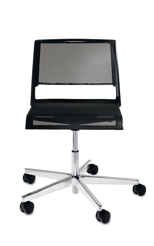 Wilkhahn Aline 232 bureaustoel