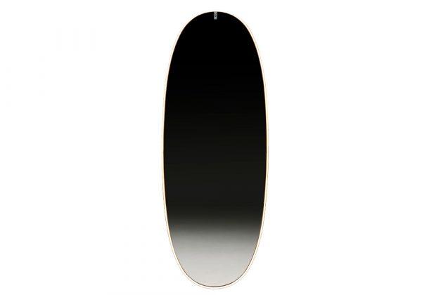 Flos La Plus Belle spiegel
