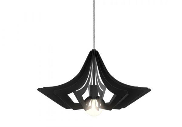 JSPR Beaudine hanglamp