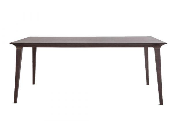 STUA Lau tafel