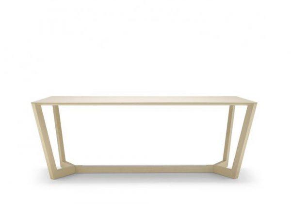 Sellex Mesa Lorca tafel