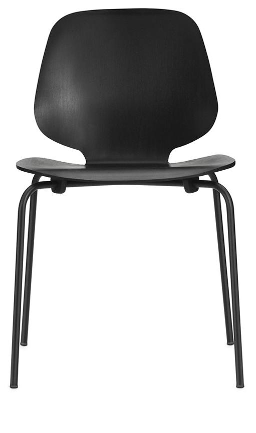 Normann Copenhagen My Chair stoel