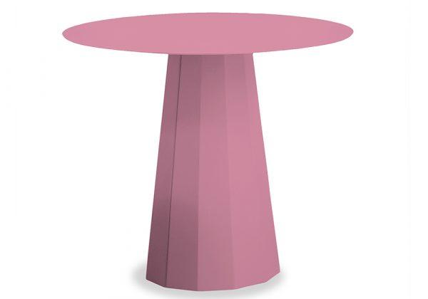 Matière Grise Lounge tafel