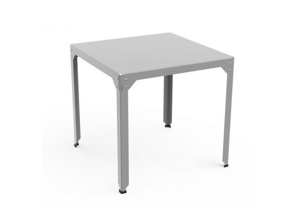 Matière Grise Square tafel