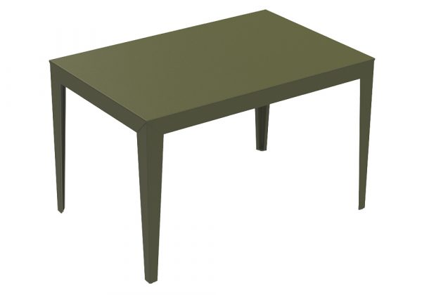 Matière Grise Rectangle tafel