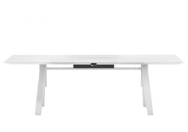 Pedrali ARKI Adjustable tafel