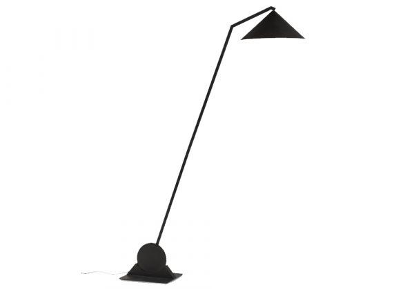 Northern Lighting Gear vloerlamp