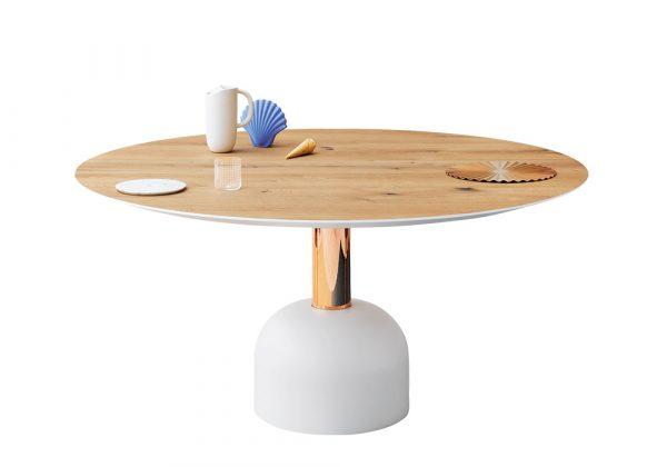 Miniforms Illo tafel