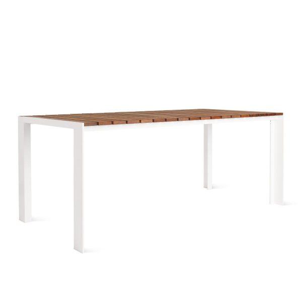 STUA Deneb tafel